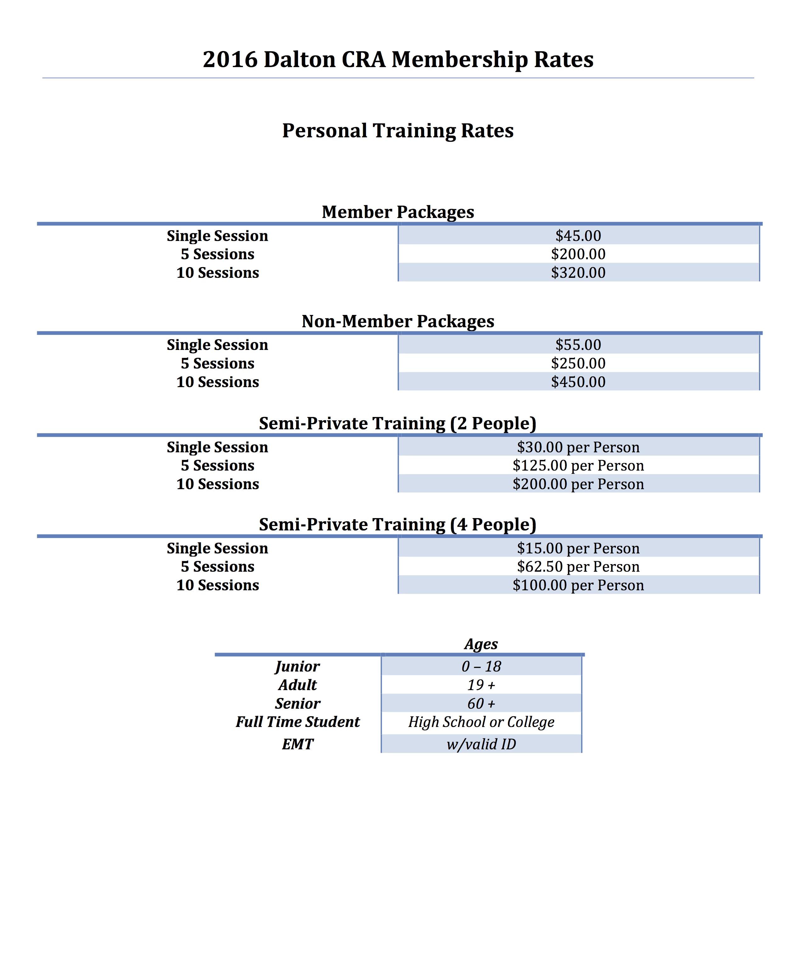 2016-membership-rates_p2