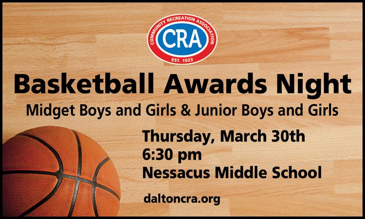 Basketball AwardsNight17Banner