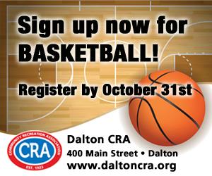 CRA_Basketball17Reg_BFF_300x250