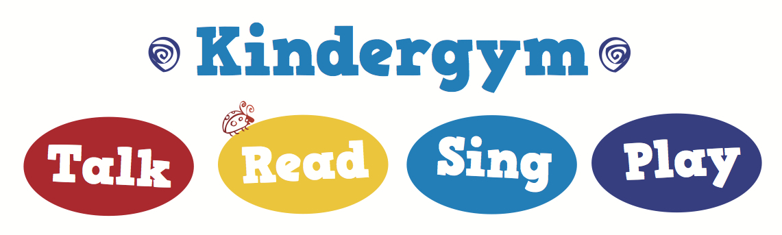 CRA_Kindergym_TRSP_Logo