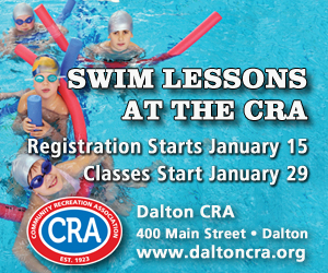 CRA_SwimReg_Winter2018Session3_BFF_300x250