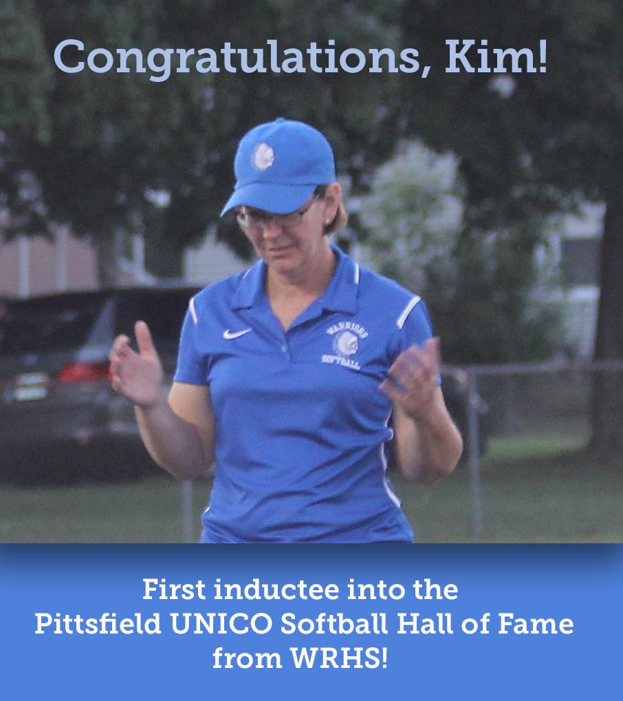 CongratsKimWells