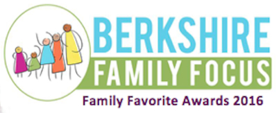 Family-Favorite-Awards-2016
