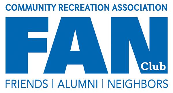FanClub_logo_blue