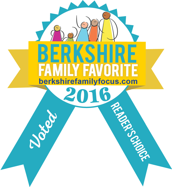 berkshire-family-favorite-award