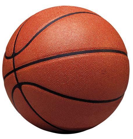 silo_basketball