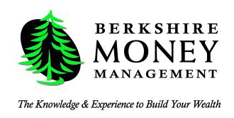 BMM Logo wTag_4C_Horz