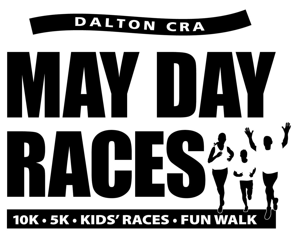 MayDayRaces_Logo_r16